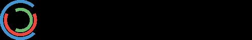 DMARC Analyzer