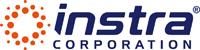 Instra Corporation