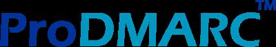ProDMARC
