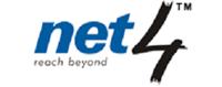 Net4 India Ltd.