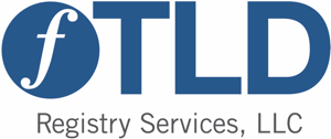 ftld registry services llc bank and insurance more secure